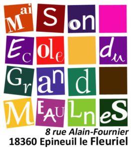 Musée-Ecole du Grand Meaulnes