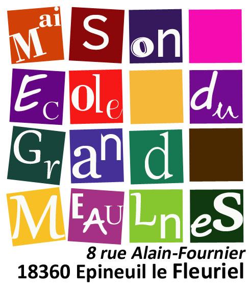 Musée Ecole du Grand Meaulnes