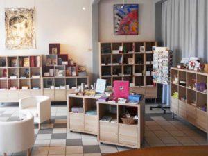 boutique-du-grand-meaulnes-pour-enfants