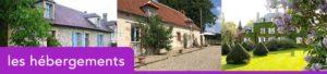 Consulter les hébergements à proximité d'Epineuil-le-Fleuriel